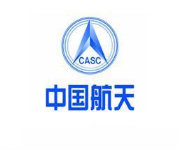 中国航天.jpg
