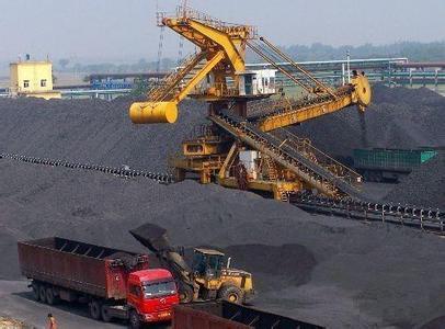 煤炭.jpg