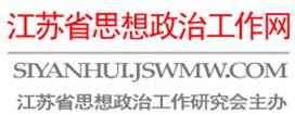 QQ截图20130327113120.png
