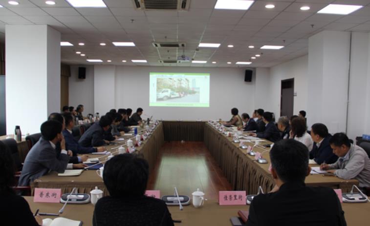 图片新闻   北辰区创文领导小组办公室召开工作调度会第二次会议.jpg