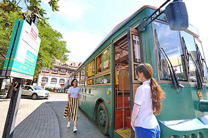 和平区推出文化旅游促消费主题游受市民游客青睐
