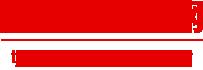 中国文明网·天津南开