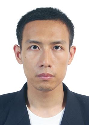 杨智瑾295x413.jpg