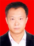 叶兴(120-160).jpg