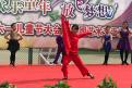 学生舞蹈.jpg