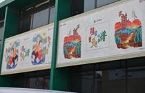商业街区——中北镇曹庄花卉市场步行街9.jpg