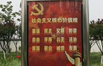 主干道——杨柳青镇柳口路路名牌2.jpg