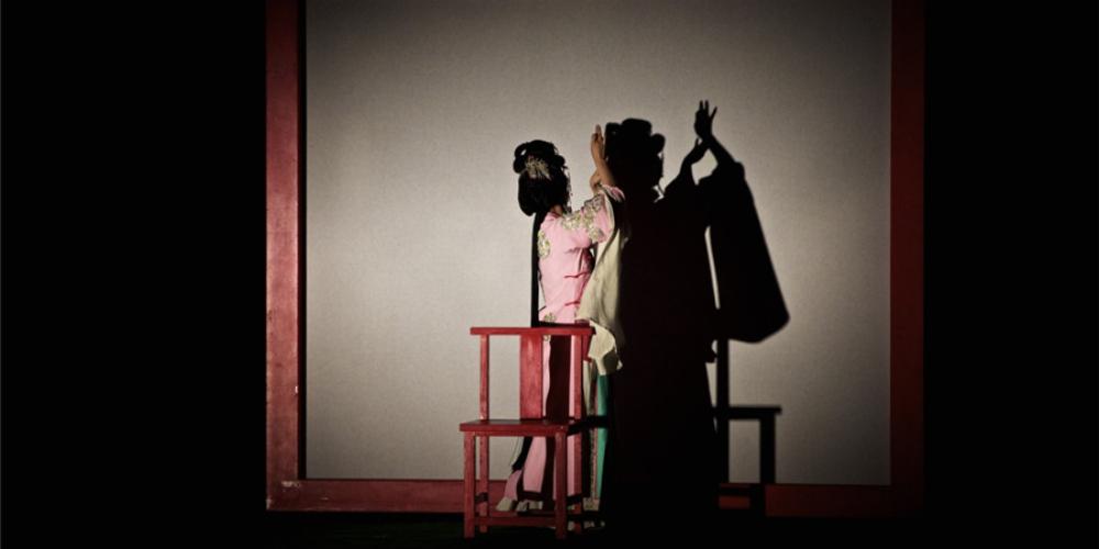 京剧版《浮士德》让意大利人为之倾倒1 - 副本.jpg