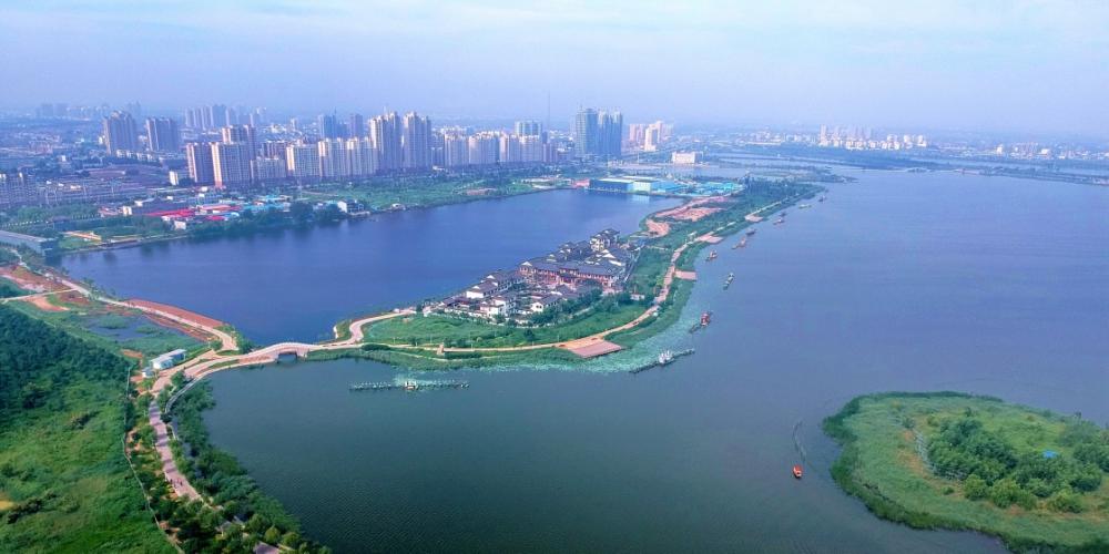 河北衡水2.jpg