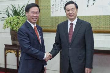 刘奇葆会见越共中央宣教部部长武文赏1.jpg