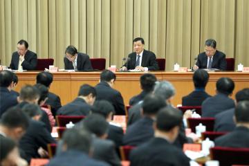 刘云山出席全国组织部长会议并讲话.jpg