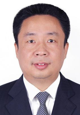 wanshaohua