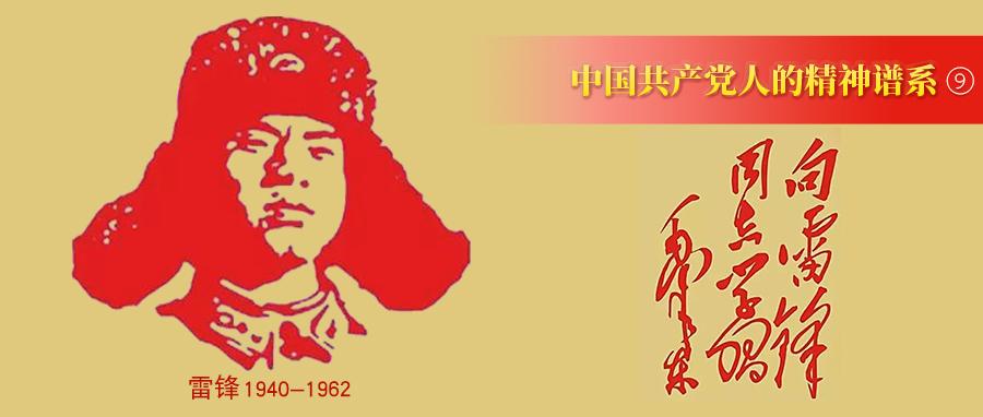 中国澳门mg娱乐官9.jpg