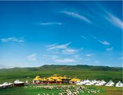文明旅游图1(内蒙古).jpg