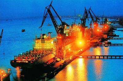 专家解读:创新型经济激发江苏新一轮增长