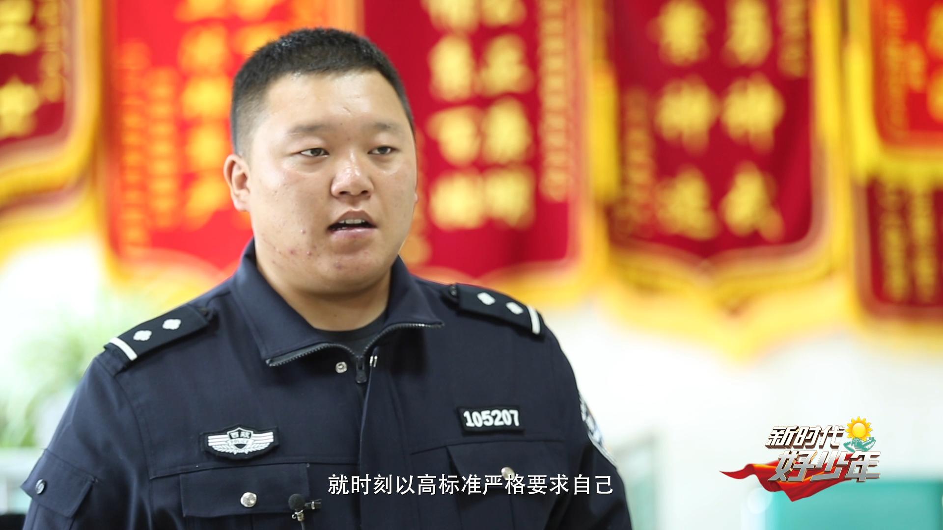 Z32西藏好少年 白玛央吉[00_00_08][20201118-145851].png