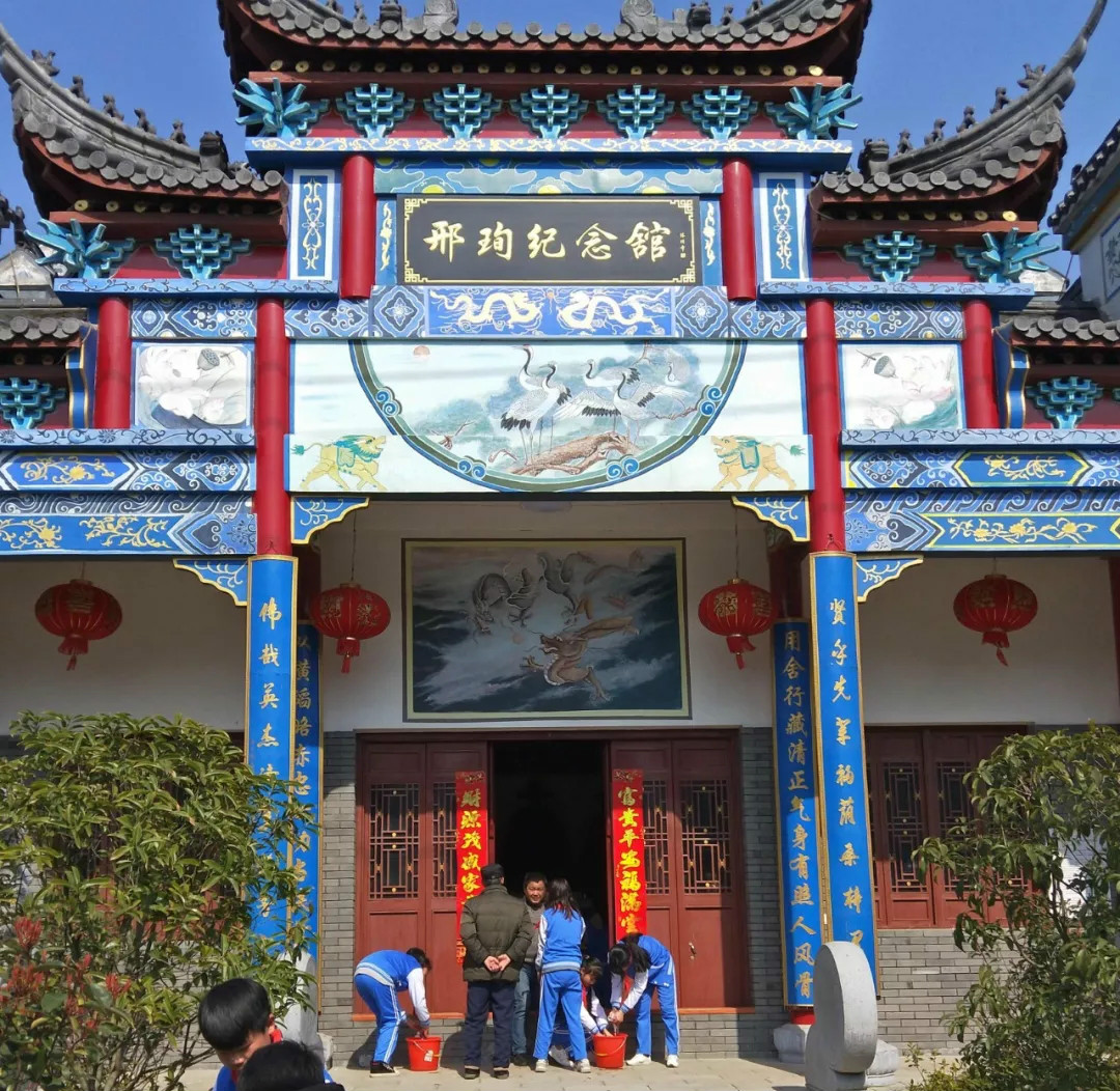 http://www.edaojz.cn/tiyujiankang/102447.html