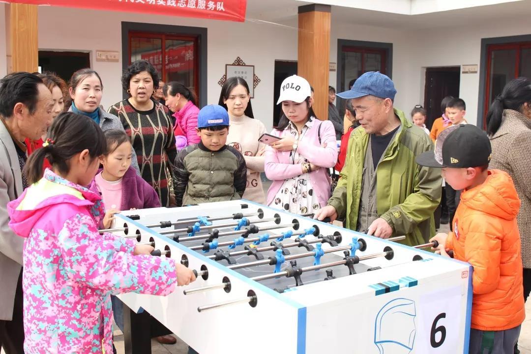 """江苏张家港这项运动火了 三代人都为之""""疯狂""""!"""