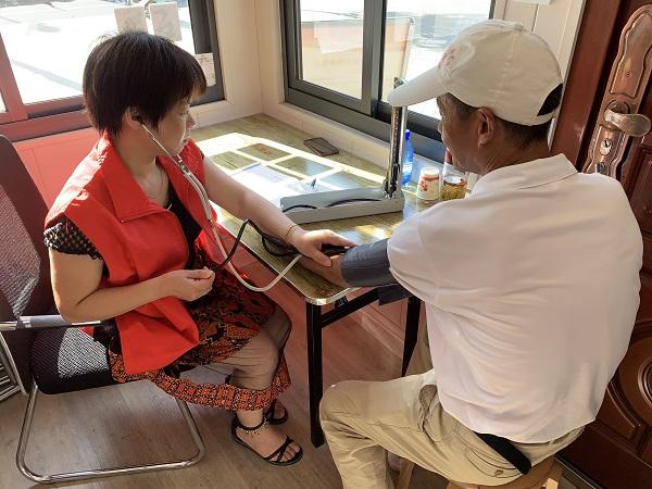 http://www.edaojz.cn/jiaoyuwenhua/321965.html