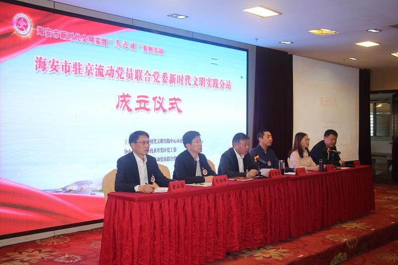 http://www.nthuaimage.com/tiyuyundong/32497.html