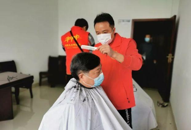 http://www.nthuaimage.com/nantongfangchan/42252.html