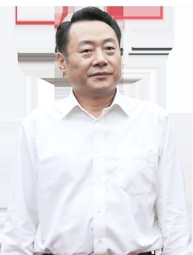 最新QQ圖片20170918095226.png