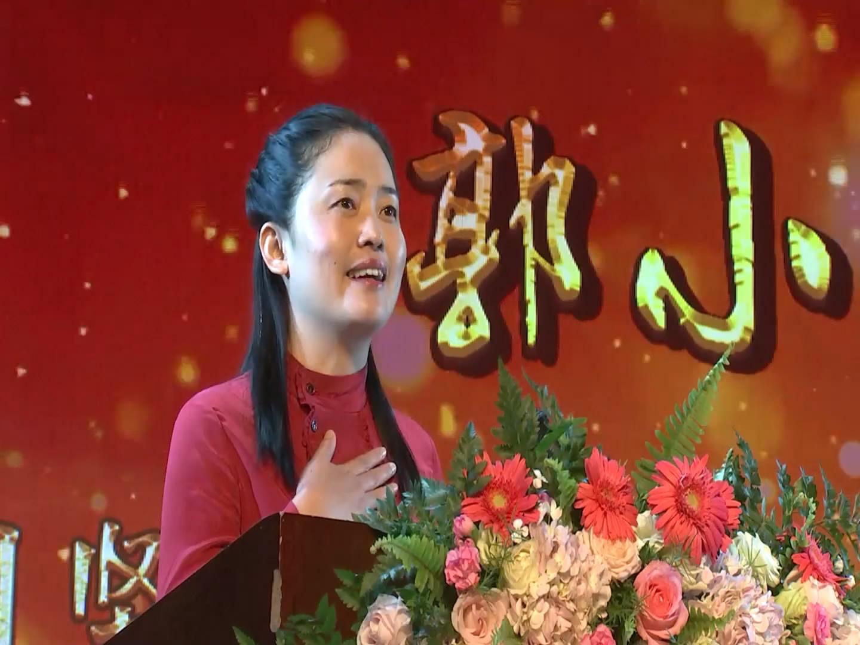 驻马店郭小多视频用坚强与大爱诠[00_01_17][20181203-150304-0].JPG