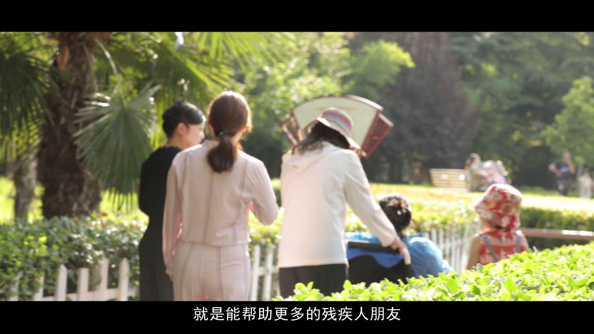 郑州中国好人榜上榜好人梅丽视频[00_06_48][20190114-153544].jpg