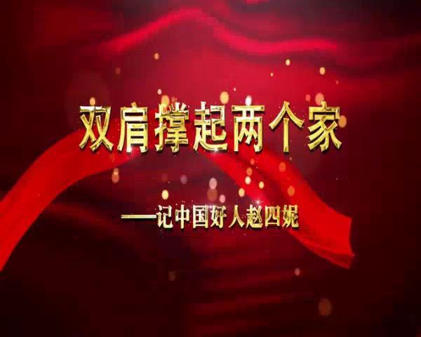 雙肩撐起兩個家——記中國好人趙四妮_駐馬[00_00_03][20190612-130545].jpg