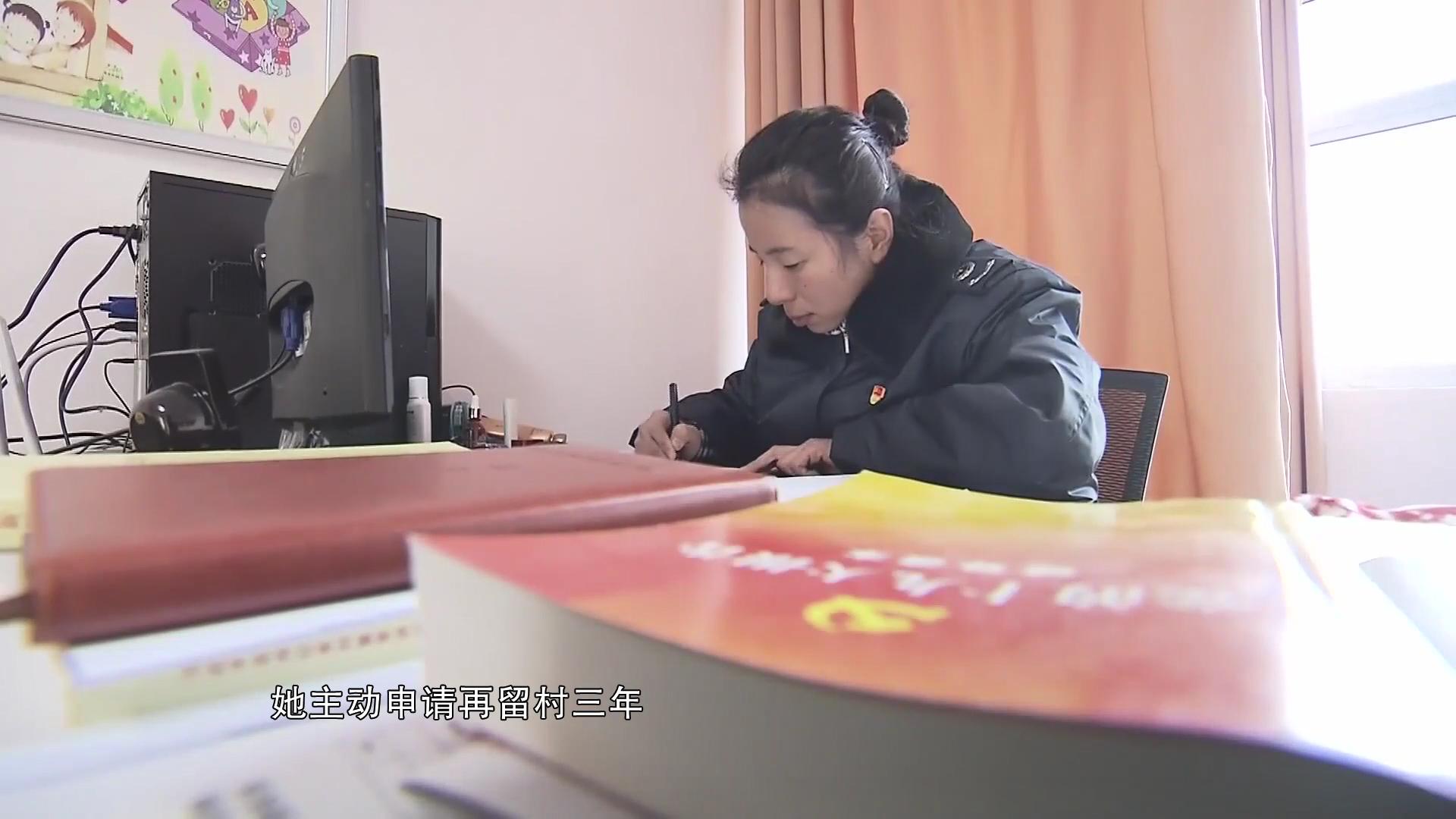 中国好人刘双燕短片与现场访谈[00_02_40][20200317-151549].png