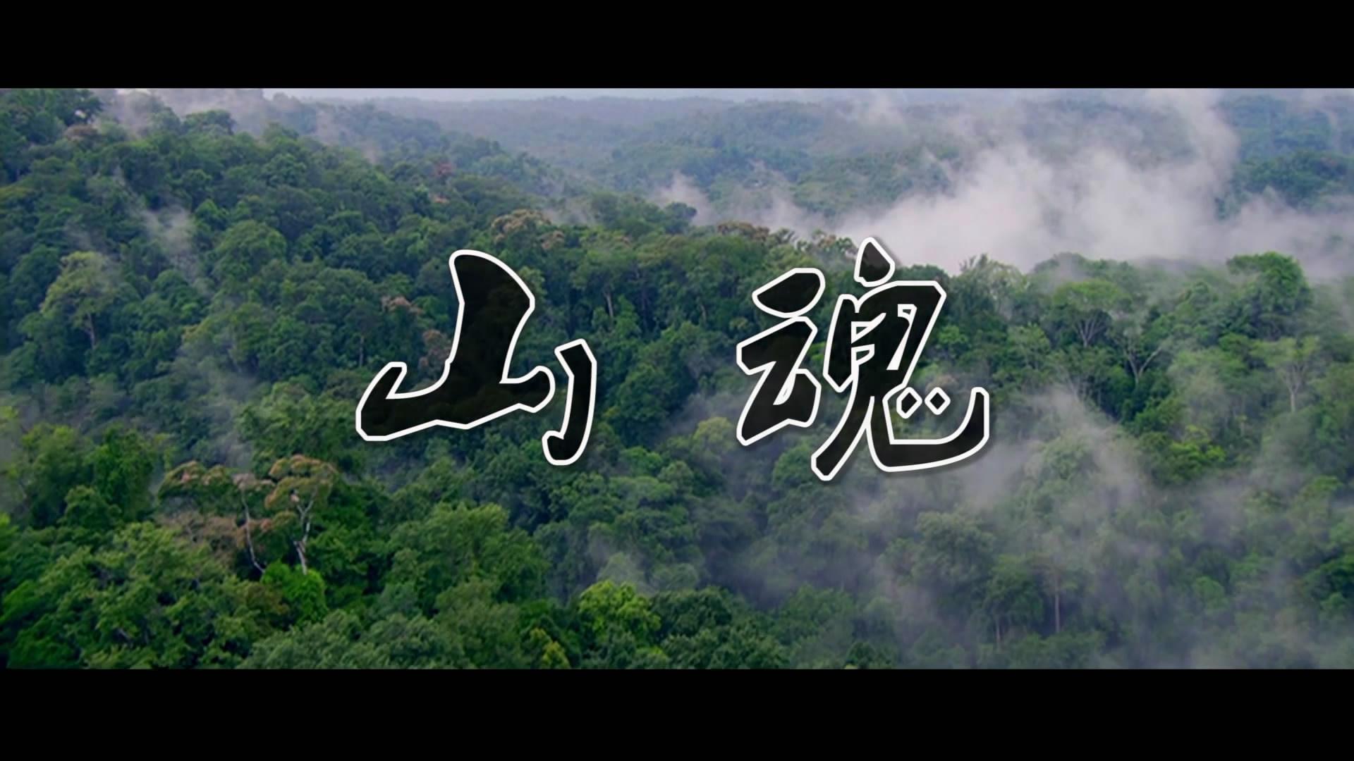 江西:山魂字幕版成片去片头[00_00_03][20180912-162026-0].JPG