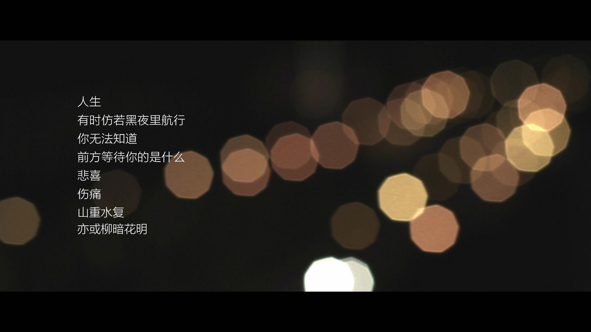江西:灯(吴桦)[00_00_14][20181016-175441-0].JPG