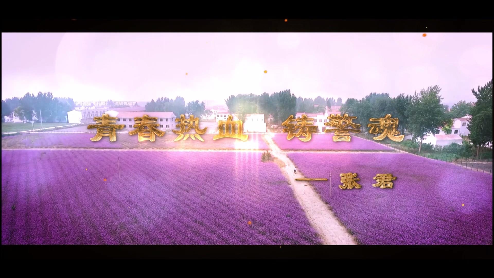 微电影《青春热血铸警魂》(淮北市张君)[00_00_46][20190114-112524].jpg
