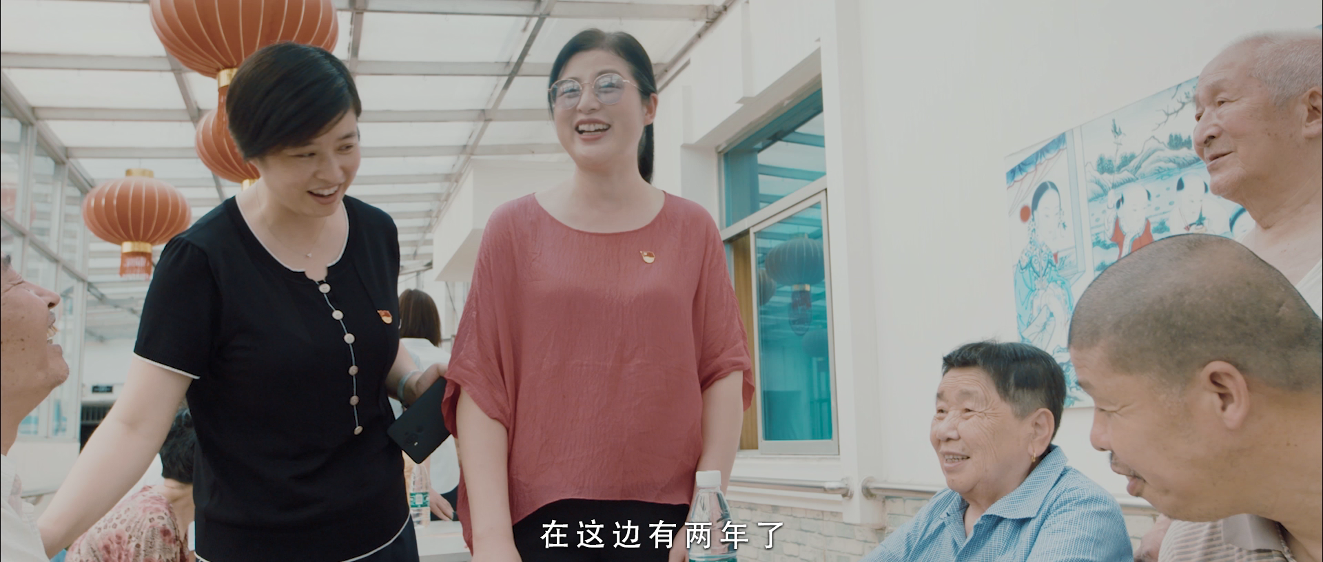无锡宣传指数—好人中国(严三媛)12分钟[00_11_06][20201117-144448].png