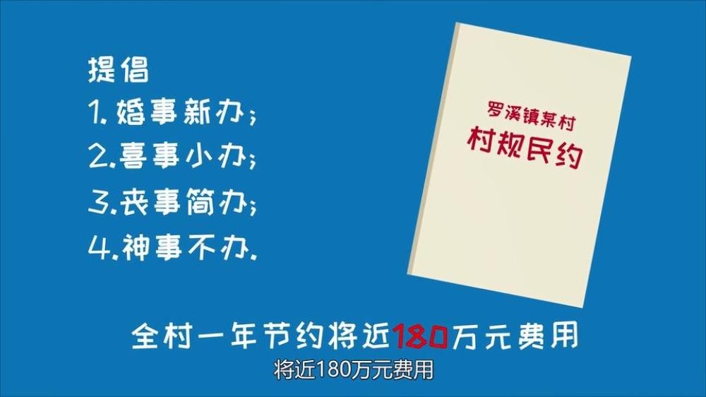 泉州市洛江区罗溪镇移风易俗微动画[00_05_41][20200623-101448].jpg