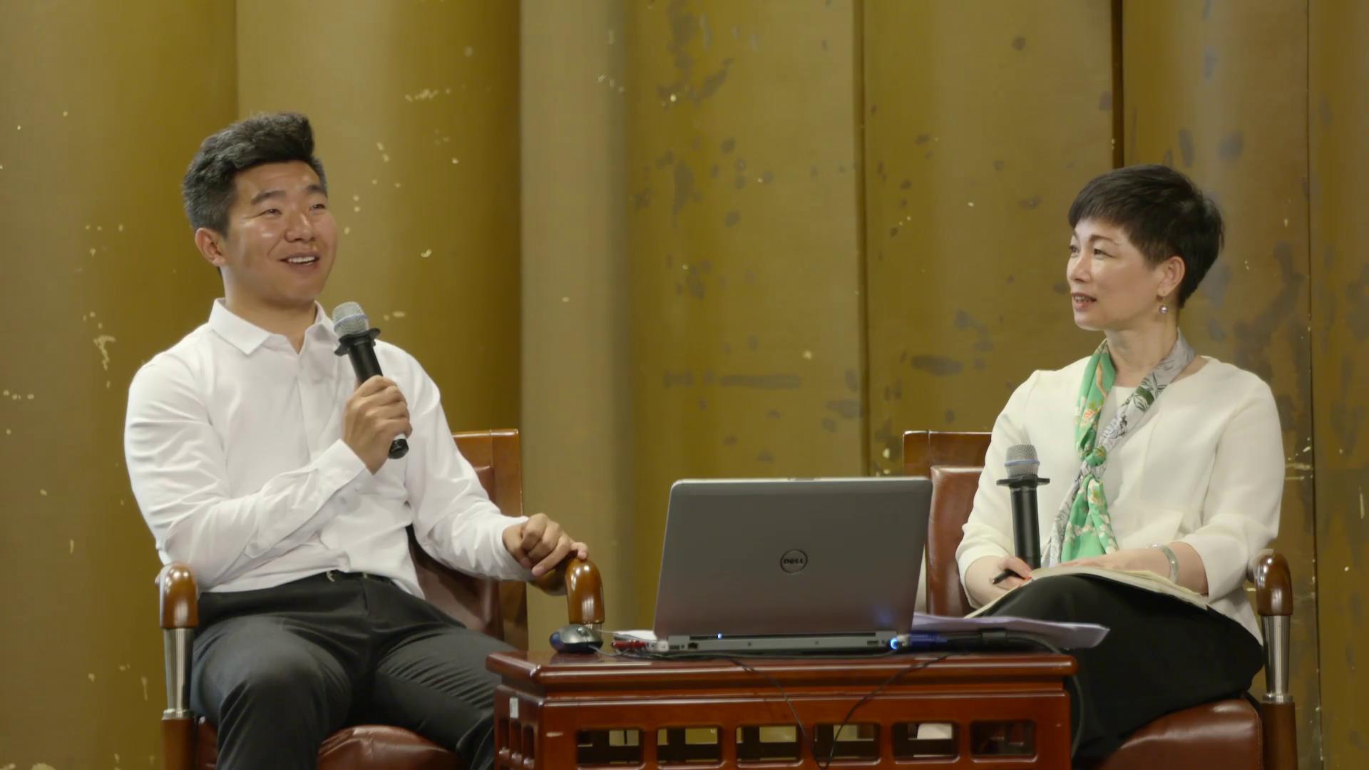 张天彤老师对杜朋朋老师进行了口述采访[封面图].jpg