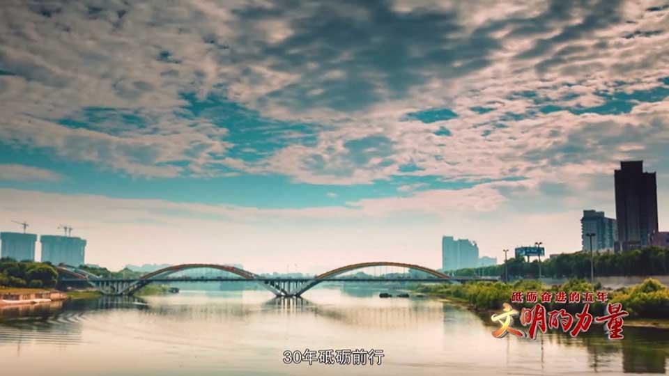QQ图片20170921160050.jpg