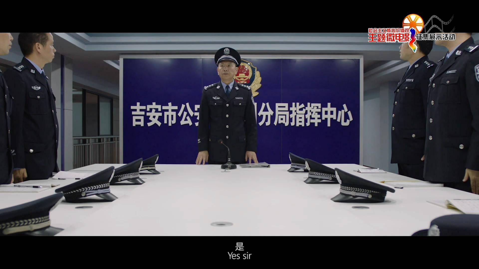 寻(江西)-未命名 Quick[00_01_19][20200103-141918-3].JPG