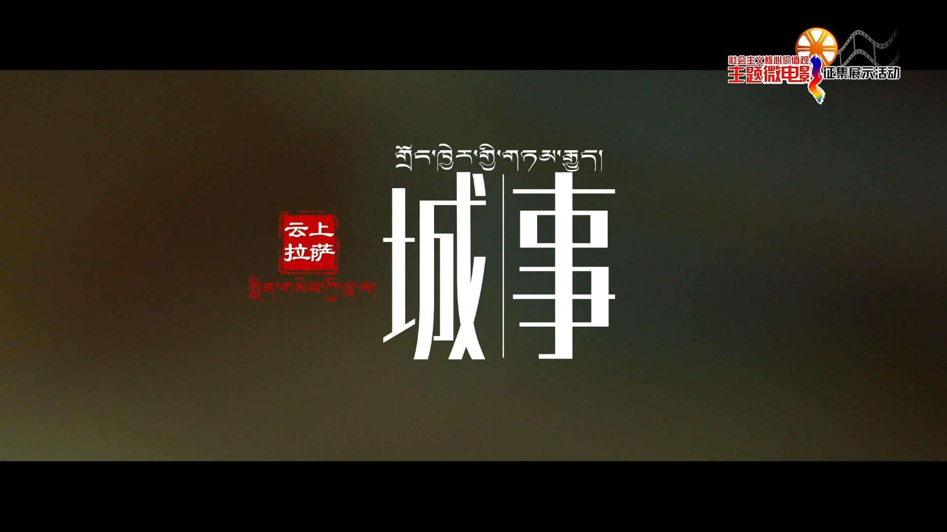 云上拉萨(西藏)[00_00_07][20200102-103723-3].JPG