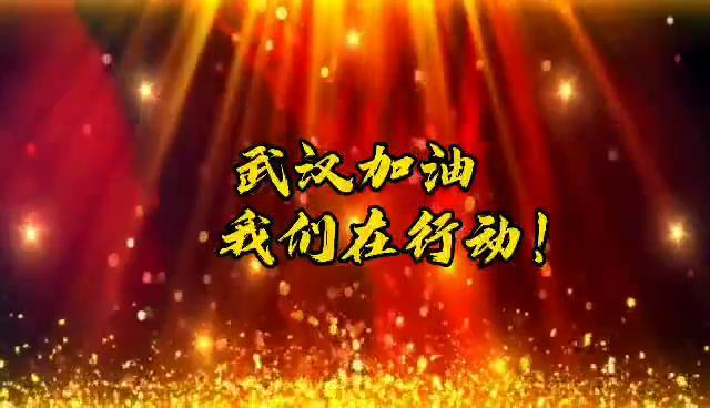 大奖龙江封面图.jpg