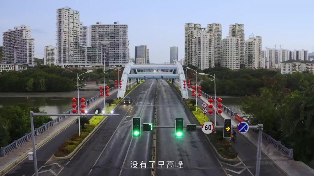 "三亞戰""疫""紀錄(lu)片(pian) 你(ni)看得見的,和你(ni)看不huan)(000103)2020-05-25-09-18-51].JPG"