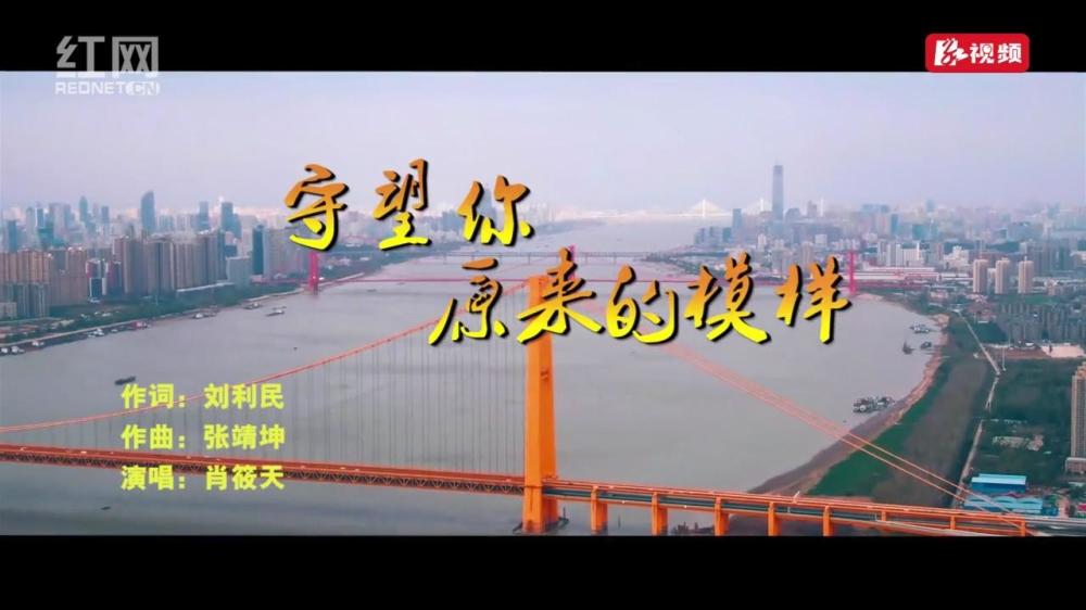 视频抗疫MV《守望你原来的模样》 致敬逆[00_00_26][20200316-170151].jpg