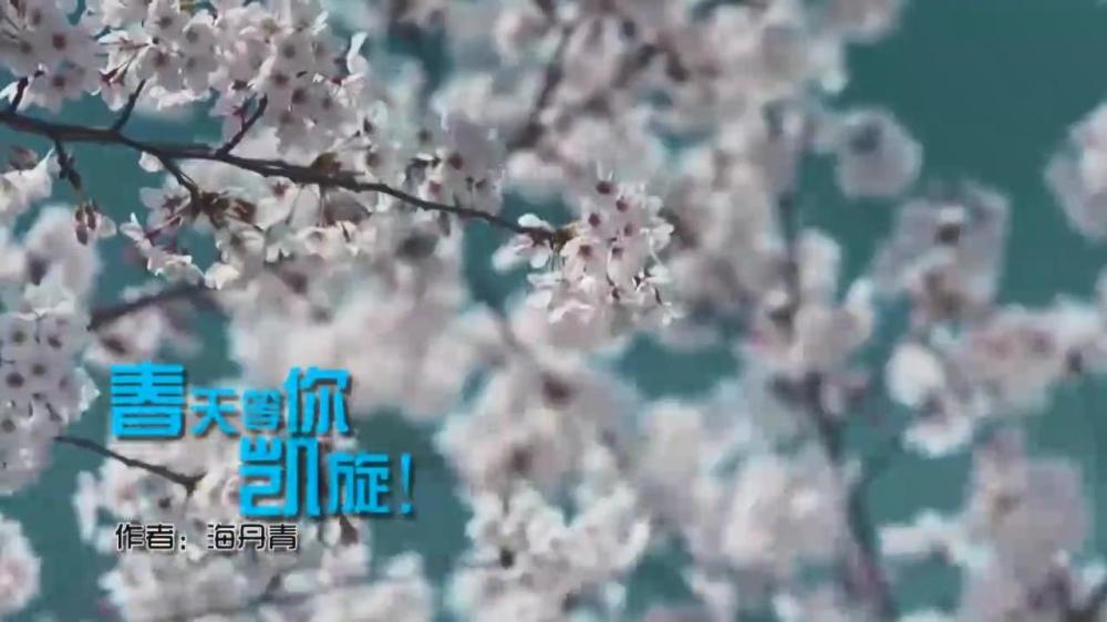 诗朗诵《春天,等你凯旋》[00_00_06][20200319-100018].jpg