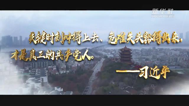 微视频|我是共产党员-新华网[00_04_10][20200320-160852].jpg