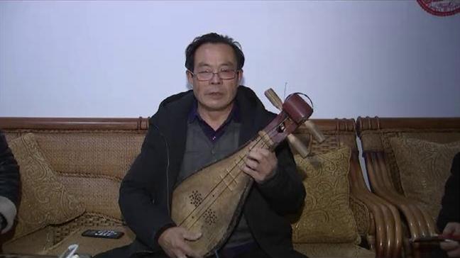 原创涡河憨腔《众志成城抗疫情,武汉加油!》1[封面图].jpg