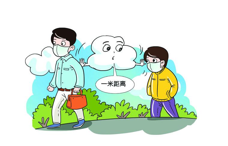 江苏扬州一米线.jpg