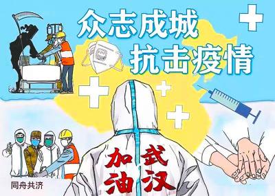 北京朝阳青少年.jpg